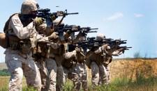 A NATO konfrontációra készteti Európát Oroszországgal