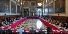 Aggasztó képet fest a romániai igazságszolgáltatásról a Velencei Bizottság legújabb jelentése