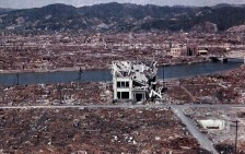 Hirosima: Amerika hazudott, hazudik, hazudni fog