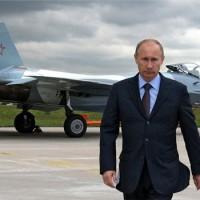 Az oroszok nagyon jól sakkoznak