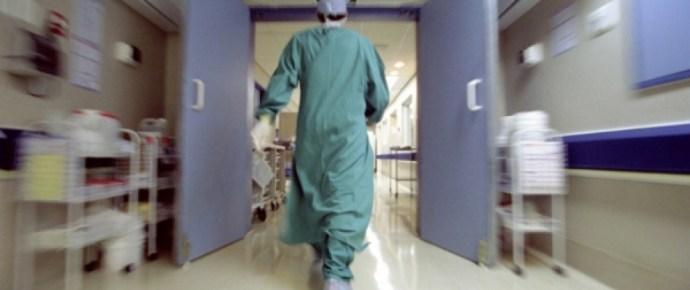 Rekordszinten az orvoselvándorlás