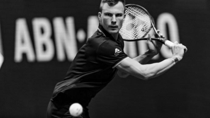 Fucsovics Márton már a negyeddöntőben