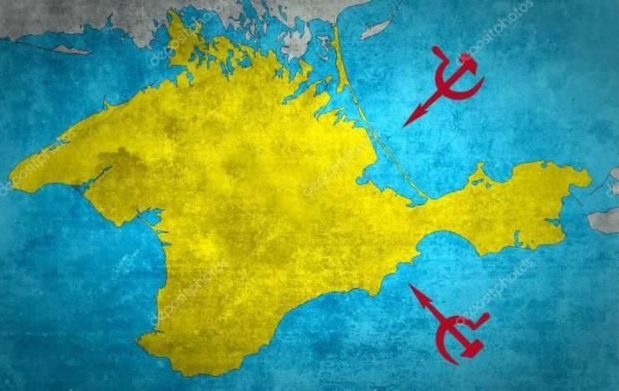 Lavrov: a volt amerikai külügyminiszter újabb népszavazást javasolt a Krím csatlakozásáról