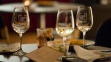 Magyar bor a világ legjobb borai között