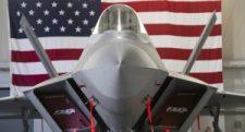 Szíriai incidens: Az amerikai légierő akadályozza az orosz pilótákat, hogy az Iszlám Államra mérjenek légicsapást
