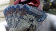 Két millió külföldi munkavállaló hagyta el Szaúd Arábiát
