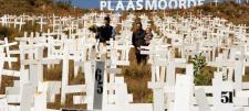 Dél-Afrika: a fehér gazdák megkínzása és legyilkolása sem az EU-t, sem az újságírókat nem érdekli