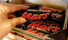 A Mars visszavonja Európából a tejitalait baktériumfertőzés miatt