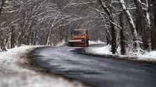 Hóhelyzet: borzalmas időjárás vár Magyarországra