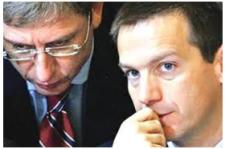 Ha Paks bővítése megvalósult volna, Magyarországnak nem lenne adósságállománya!