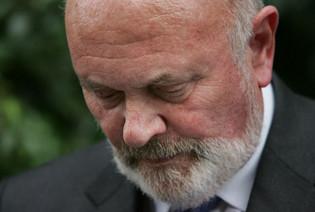 Elképesztő erejű igazságkimondás egy ír szenátortól