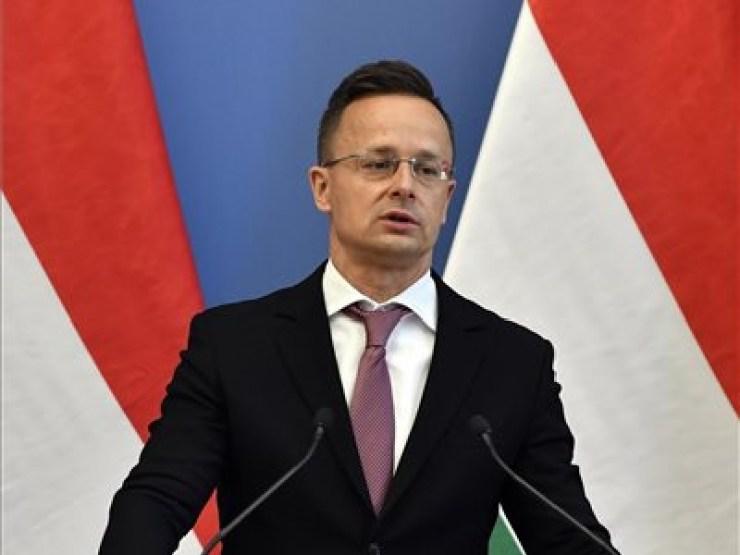 Magyarország ötven koronavírusos beteget vesz át intenzív ellátásra Romániától