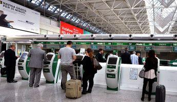 El is kobozhatják a reptéren a mobiltelefonokat és laptopokat