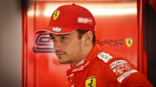 Leclerc történelmi győzelme, mégsem teljes a Ferrari öröme