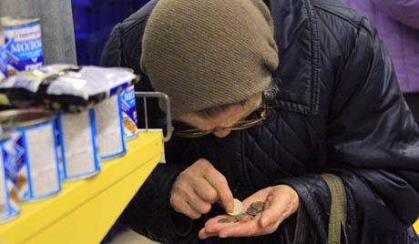 Kijev gazdasági blokád alá veszi a Don-medencét