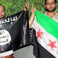 Szíriai ellenzék: Mégis kell az orosz segítség, de azért dzsihádot is meghirdettük ellenük