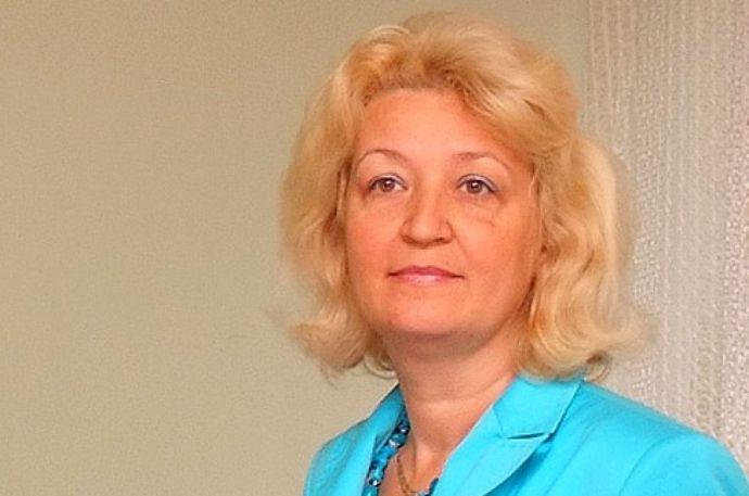 Vita az MSZP-ben: nem kérnek Kovács Ágnesből?