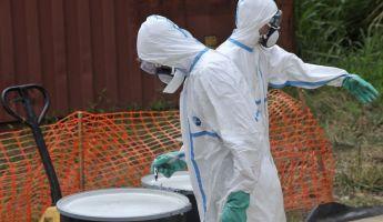 Mérgezés Debrecennél: egy halott, két életveszélyes sérült