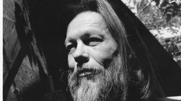 Elhunyt a legendás sci-fi szerző