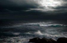 Ősi időjárás-jelentés írhatja át a Közel-Kelet kronológiáját