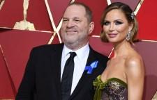 Egyre több áldozat tálal ki a perverz hollywoodi zsidó producerről, a felesége is elhagyta
