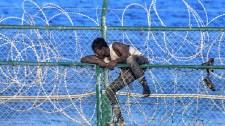 Migránsok millióit zúdíthatja Európára a madridi kormány