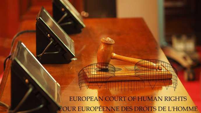 Az Emberi Jogok Európai Bírósága elutasította a gyermekeik kötelező beoltatását megtagadó szülők keresetét