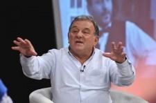 Fábry Sándor éles kritikája az Orbán-rezsim úrhatnámságáról, káderpolitikájáról