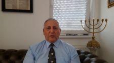 Tasnádi: Gyárfás Tamás kétszer is fizetett a Fenyő-gyilkosságért
