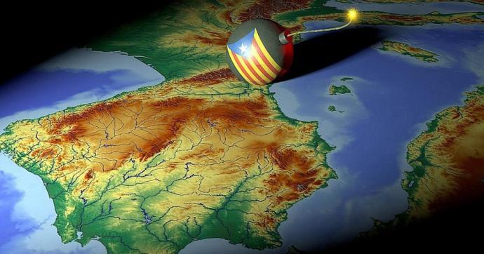 Mégis meg kell tartani februárban a koronavírus járvány miatt elhalasztott katalán választásokat