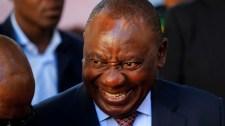 Legfrissebb: megugrott a meggyilkolt dél-afrikai fehérek száma