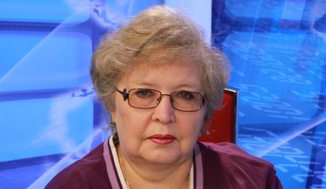 Jugoszlávia–Ukrajna: tanulságos lecke