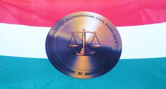 Felelősség terheli a Magyar Államot a devizahiteles tragédiákért