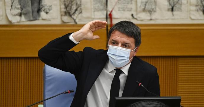Az olasz jobboldal mielőbbi parlamenti beszámolóra szólította fel Giuseppe Conte miniszterelnököt