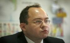 Románia sértegeti Magyarországot és a magyar embereket