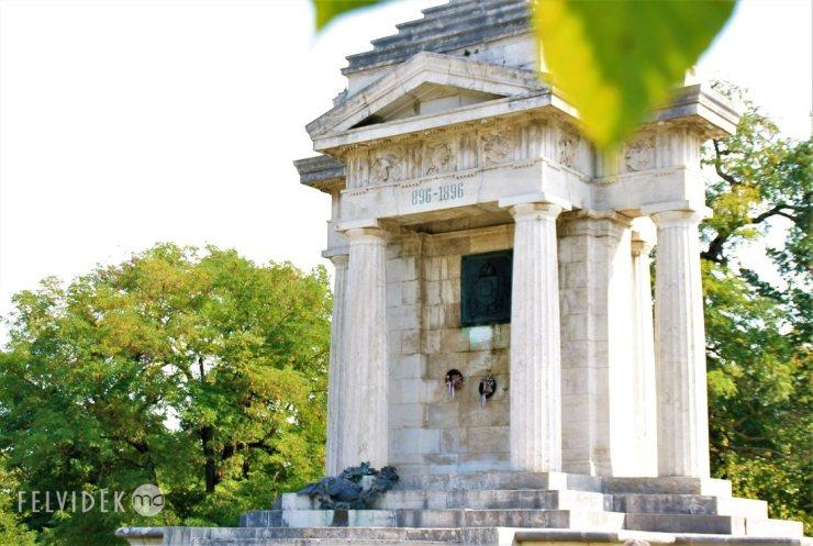 Terménynapokat rendeznek az Ópusztaszeri Nemzeti Történeti Emlékparkban