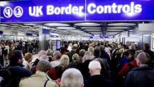 Die Welt: katasztrófát okoz az elvándorlás Kelet-Európában