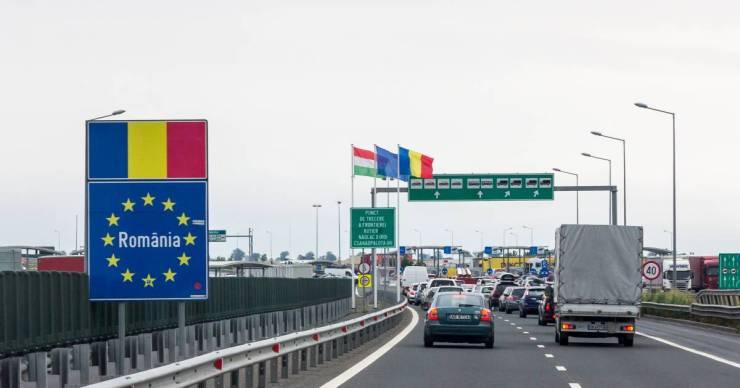 185 ezer forintra emelik a román minimálbért