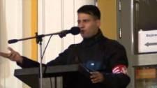 A Tett és Védelem Alapítvány feljelentette Lantos Jánost