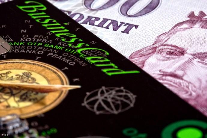 Milliárdos összeget lopott el az ügyfelektől az OTP privátbankára