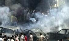 Megint ölhet a szabadlábon lévő mocskos idegen iszlamista arab