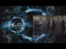 """K.O. – Jobbik vs MSZP – """"Gyurcsány Ferenc egy politikai atombomba"""""""