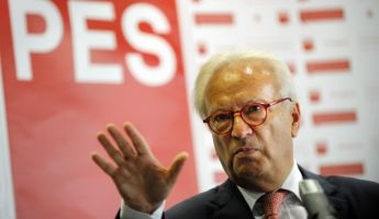 Az európai szocialisták máris üzengetnek