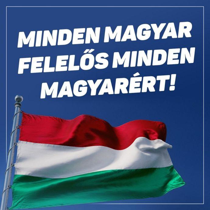 Az antifa csokit, a Fidesz mottót lopott – Heti progresszió, XXI. rész (16+)