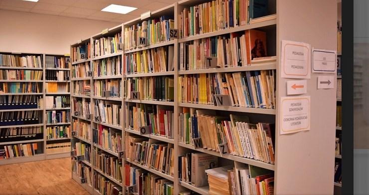 Élénk tavasz, buzgó nyár – ez jellemzi a szlovákiai magyar könyvtárosok idei évét