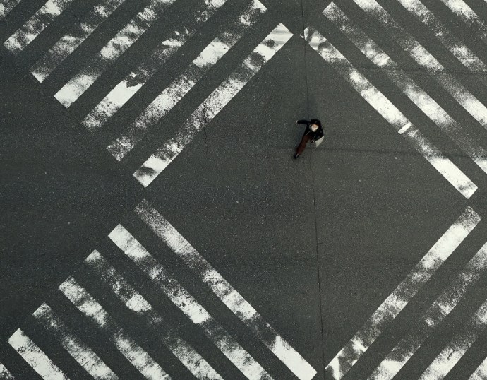 Belgiumban átlépte a háromezret a halottak száma