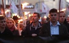 A Jobbik fejszéje