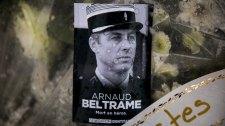 A franciaországi túszterror után:  baloldali politikus gúnyolja a hős rendőrt