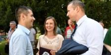 Kiszelly Zoltán: Az ellenzék fáziskéséssel másolja a kormánypártok sikermodelljét