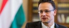 Így vágott vissza Szijjártó Péter a migráció totális liberalizálásán mesterkedő ENSZ-vezetőknek (videó)